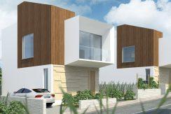 the-overseas-investor-cyprus-konia-lavender-phase-3-img-3