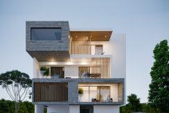 Med_Universal Building Renders_B_004
