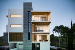 Med_Universal Building Renders_B_008