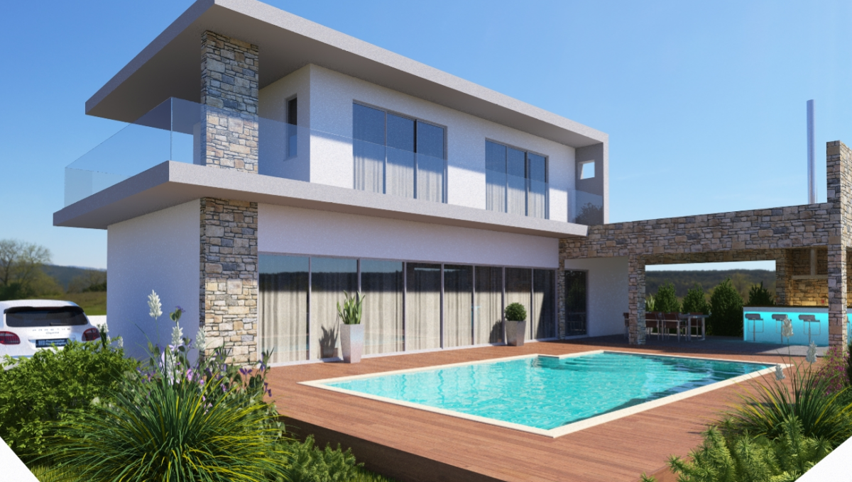 kissonerga-villas-cyprus-1-the-overseas-investor