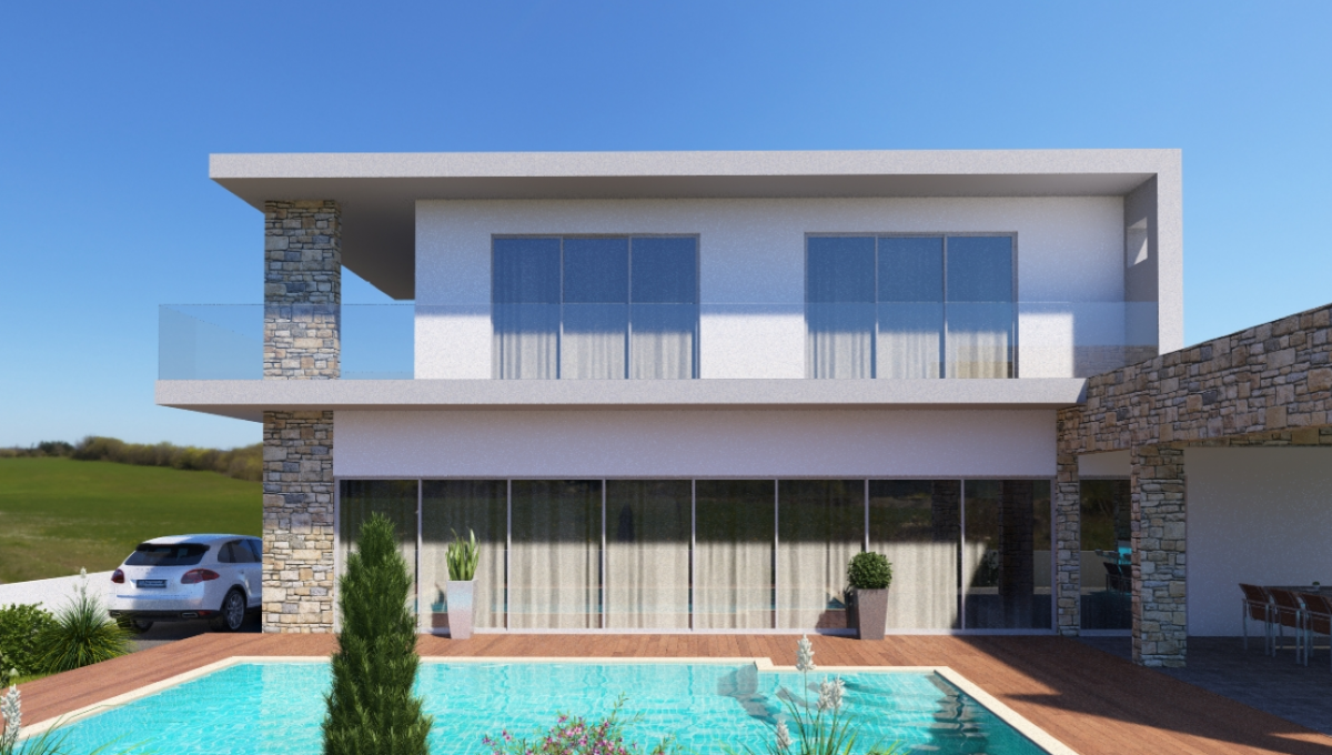 kissonerga-villas-cyprus-2-the-overseas-investor