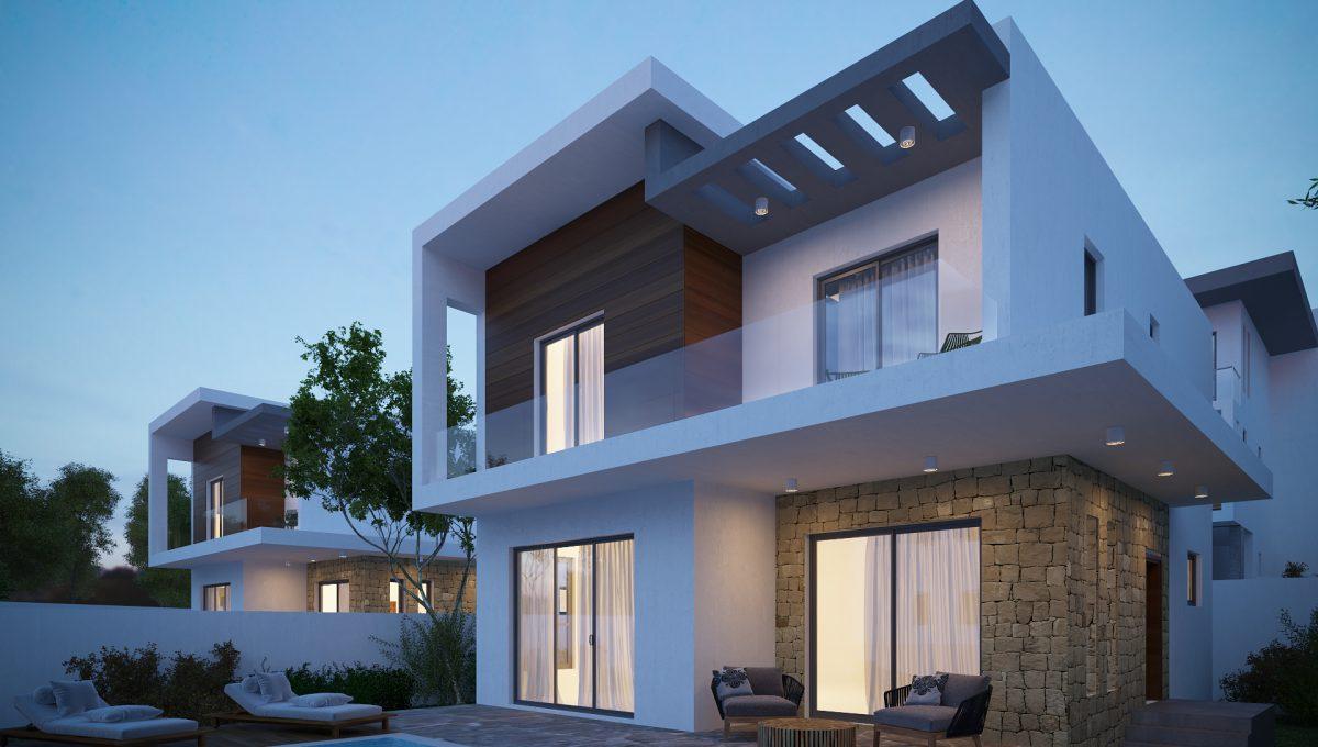 myrtus-residences-paphos-cyprus-1
