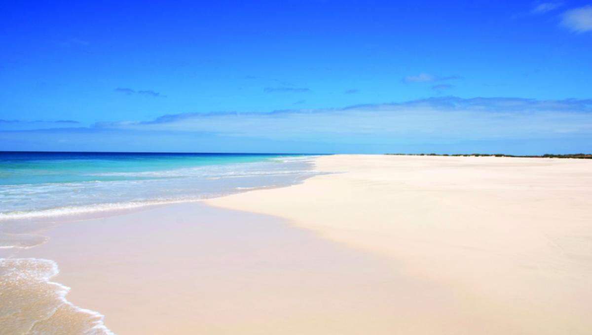 white-sands-cape-verde-the-oveseas-investor-1_InPixio_InPixio_InPixio