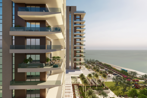 soho-resort-apartments-1-the-overseas-investor