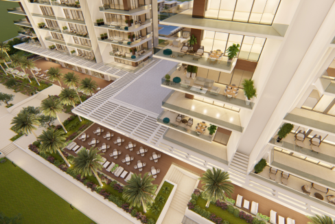 soho-resort-apartments-3-the-overseas-investor