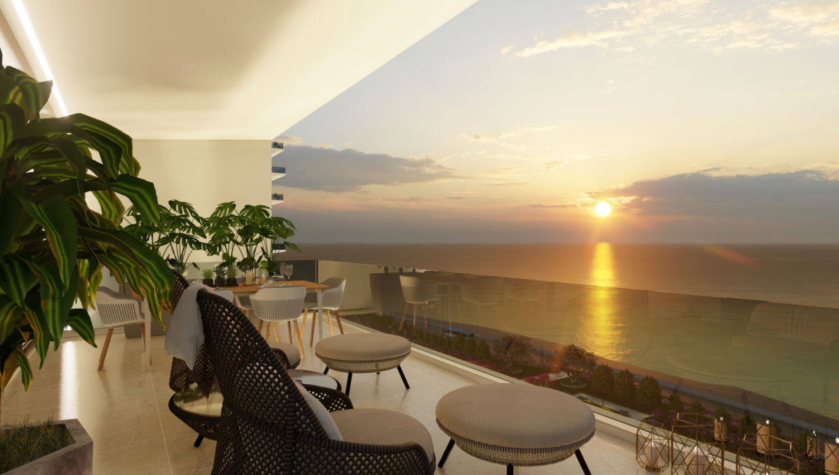 soho-resort-apartments-4-the-overseas-investor