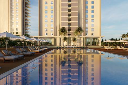 soho-resort-apartments-5-the-overseas-investor