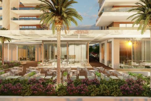soho-resort-apartments-6-the-overseas-investor