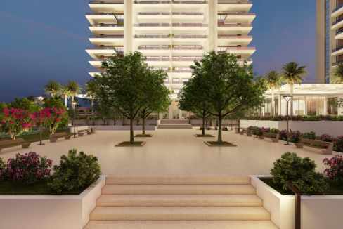 soho-resort-apartments-8-the-overseas-investor
