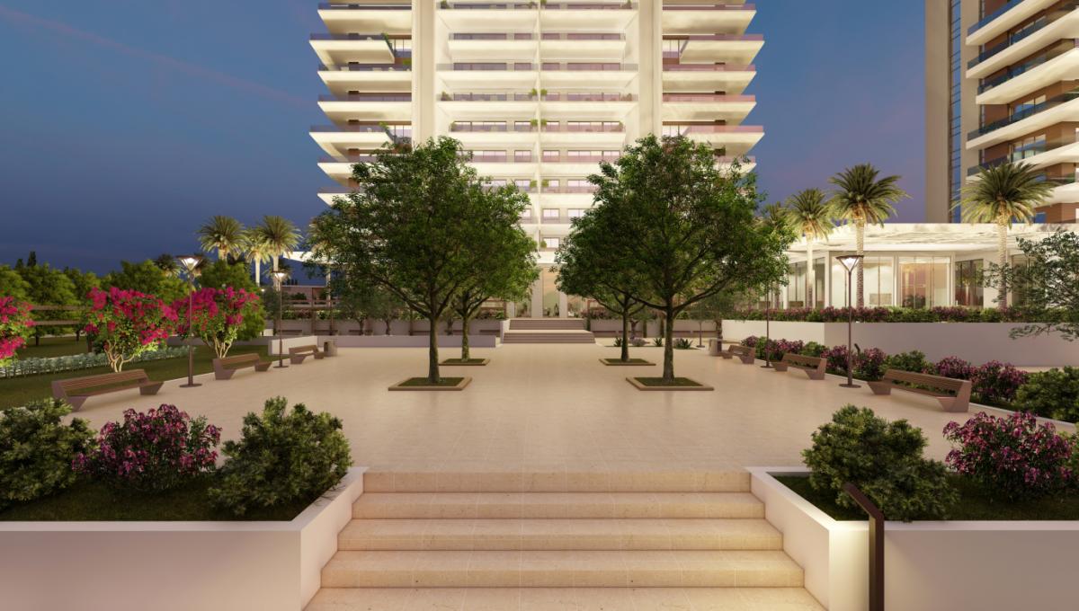soho-resort-apartments-8-the-overseas-investor