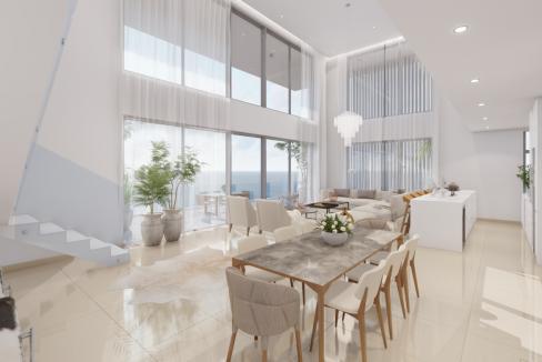 soho-resort-duplex-apartments-4-the-overseas-investor
