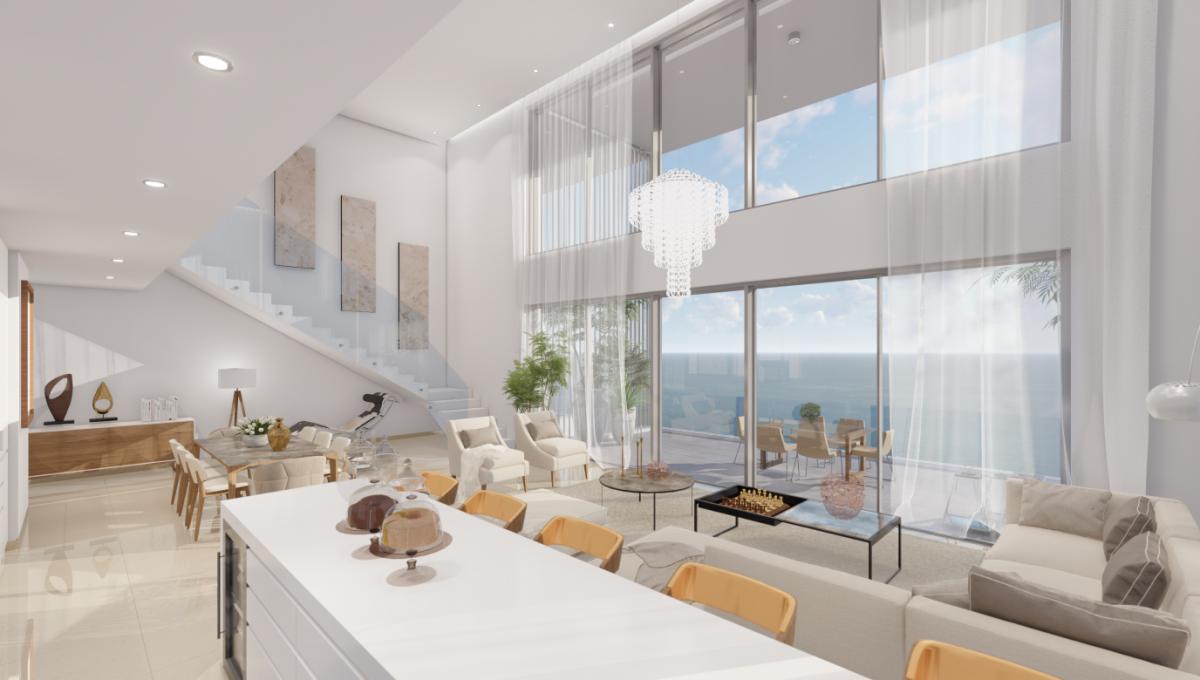 soho-resort-duplex-apartments-5-the-overseas-investor