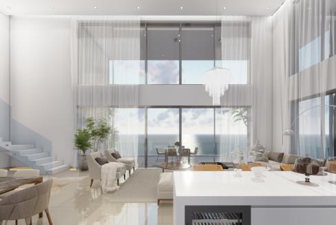soho-resort-duplex-apartments-6-the-overseas-investor