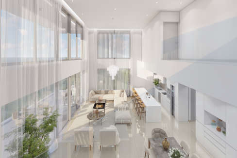 soho-resort-duplex-apartments-7-the-overseas-investor