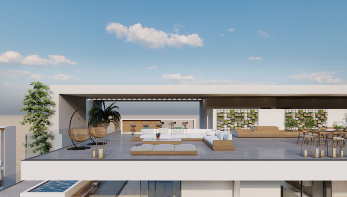 soho-resort-penthouse-apartments-6-the-overseas-investor