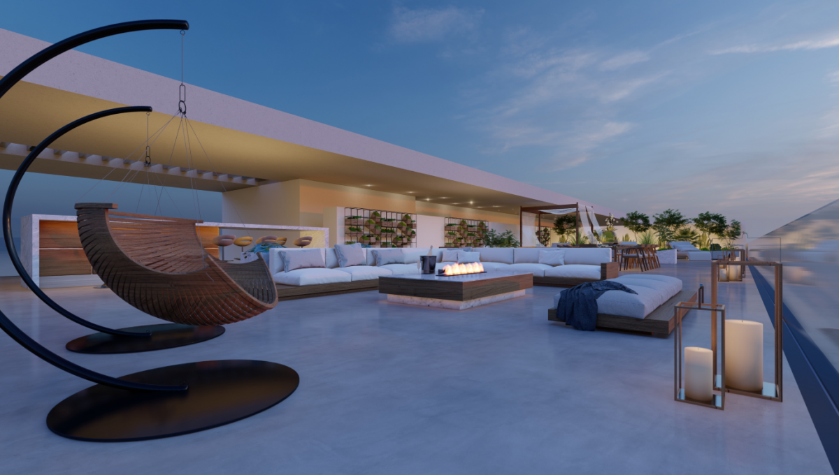 soho-resort-penthouse-apartments-9-the-overseas-investor