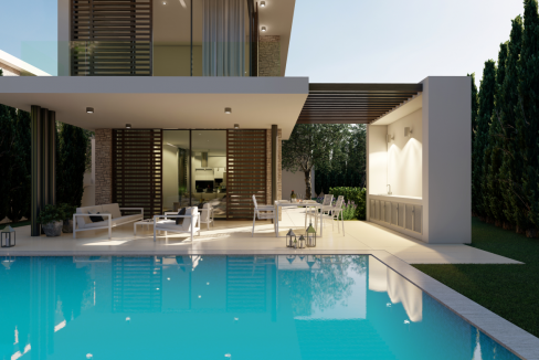 soho-villas-1-the-overseas-investor