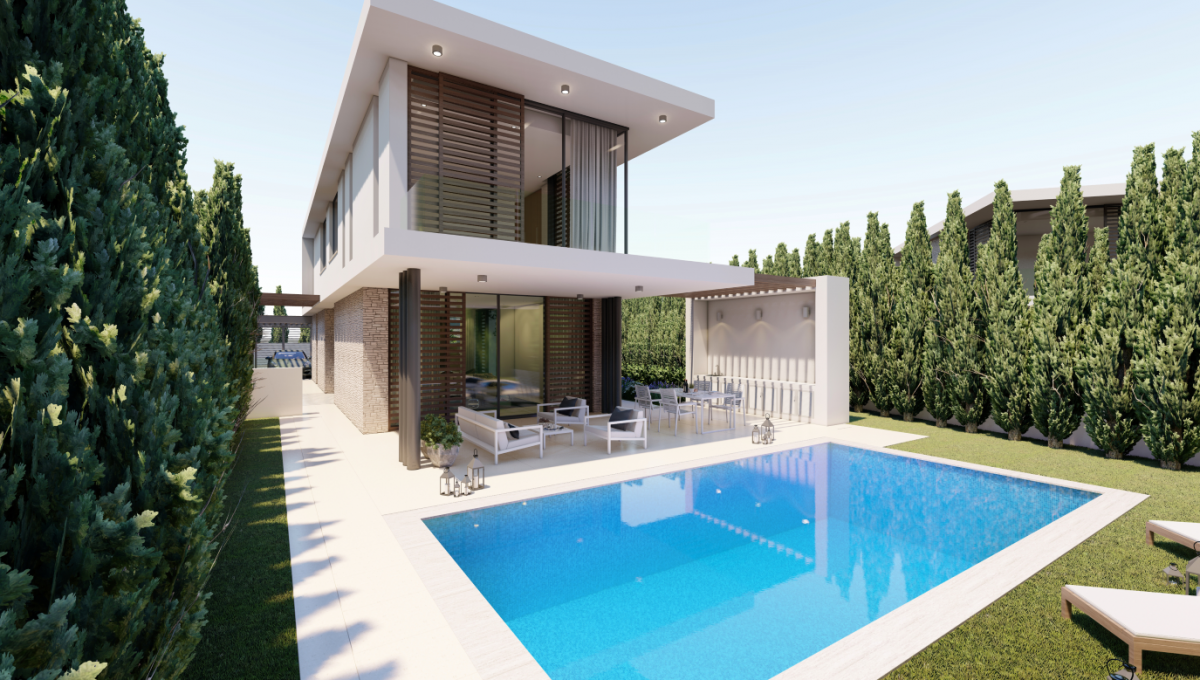 soho-villas-4-the-overseas-investor