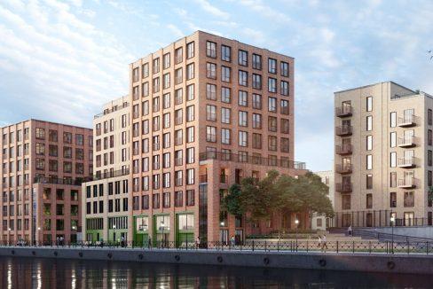 bridgewater-wharf-1-the-overseas-investor