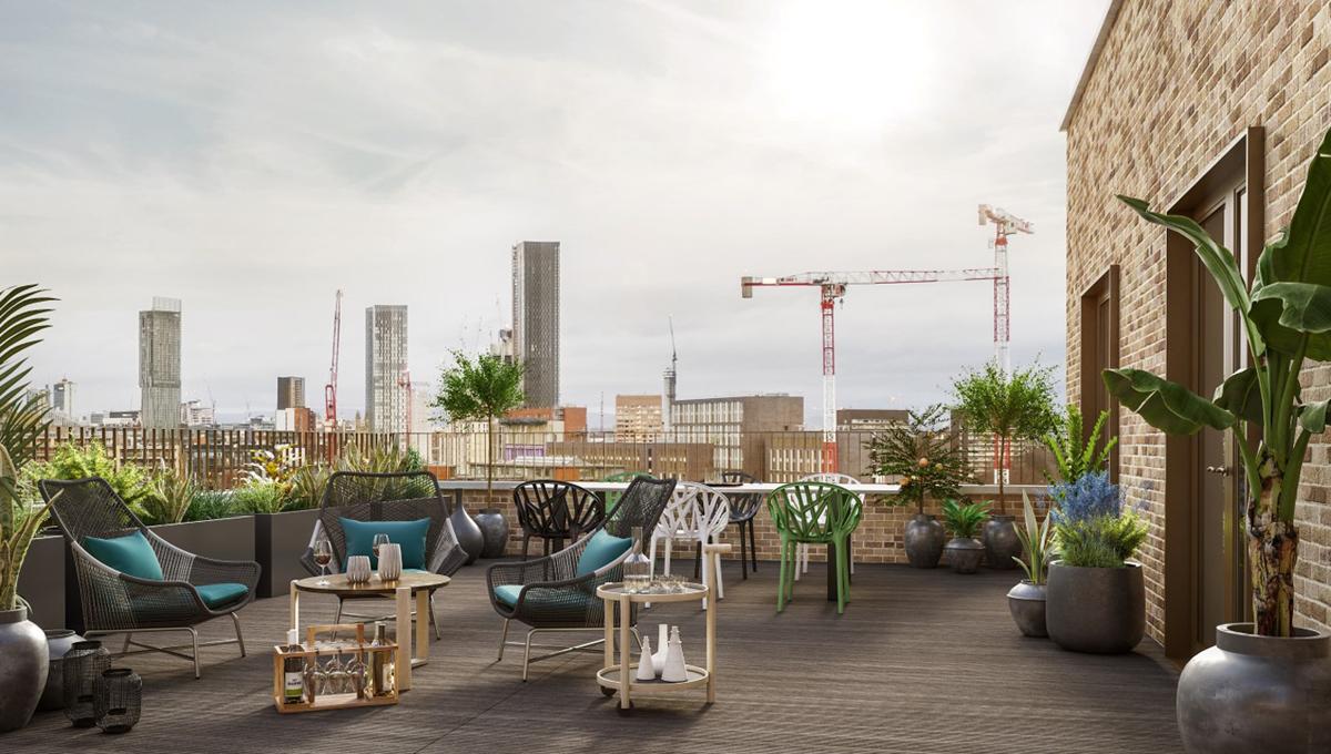 bridgewater-wharf-6-the-overseas-investor