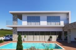 kissonerga-villas-cyprus-2-the-overseas-investor