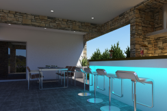 kissonerga-villas-cyprus-3-the-overseas-investor