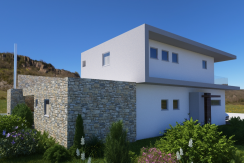 kissonerga-villas-cyprus-4-the-overseas-investor