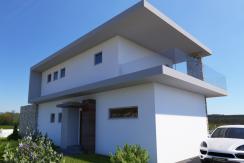 kissonerga-villas-cyprus-5-the-overseas-investor