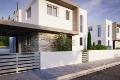 Portokalies- Gardens-Portokalies- Gardens-paphos-cyprus-1