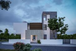 oregano-homes-the-overseas-investor-1