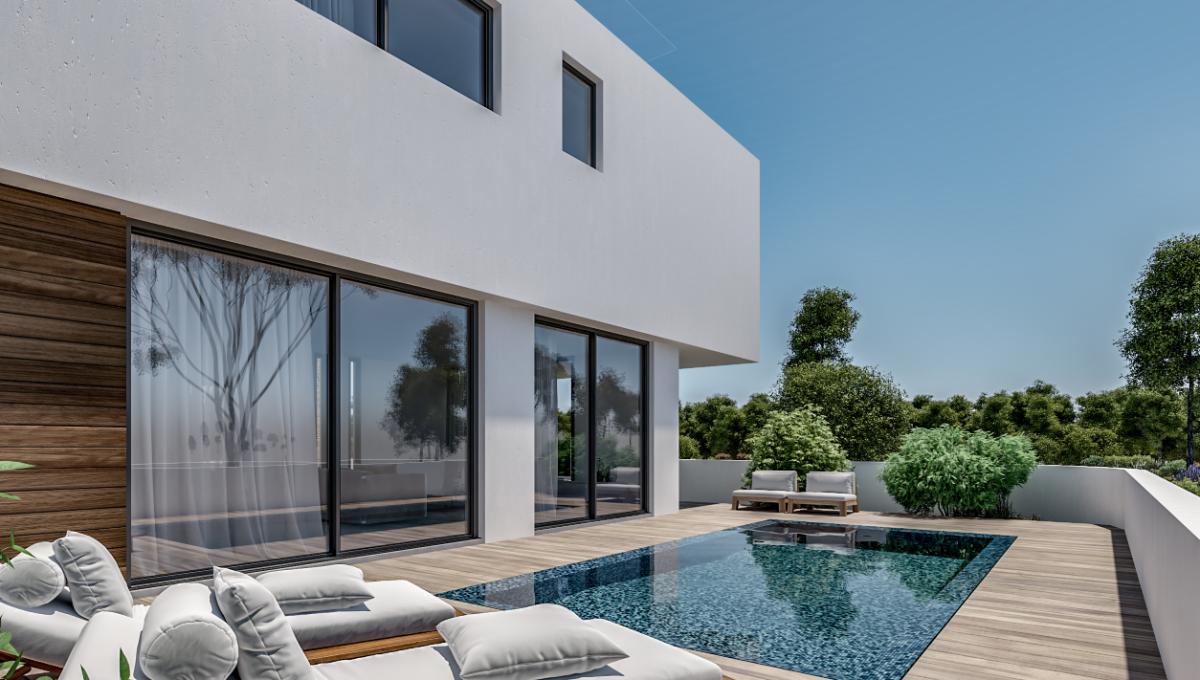 oregano-homes-the-overseas-investor-2