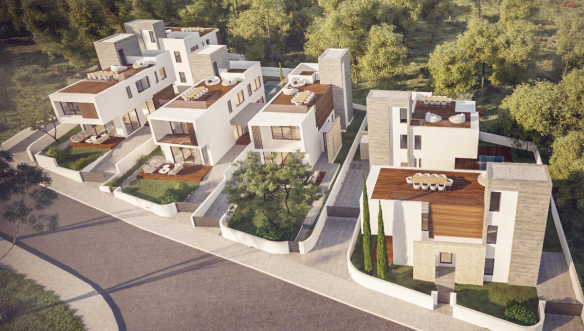 oregano-homes-the-overseas-investor-3