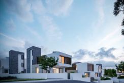 oregano-homes-the-overseas-investor-4