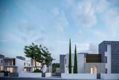 oregano-homes-the-overseas-investor-5