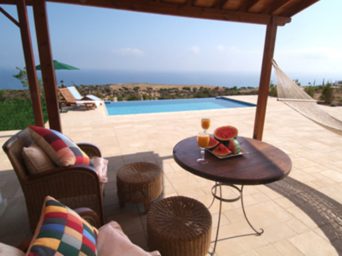 Tourism in Cyprus breaks all records