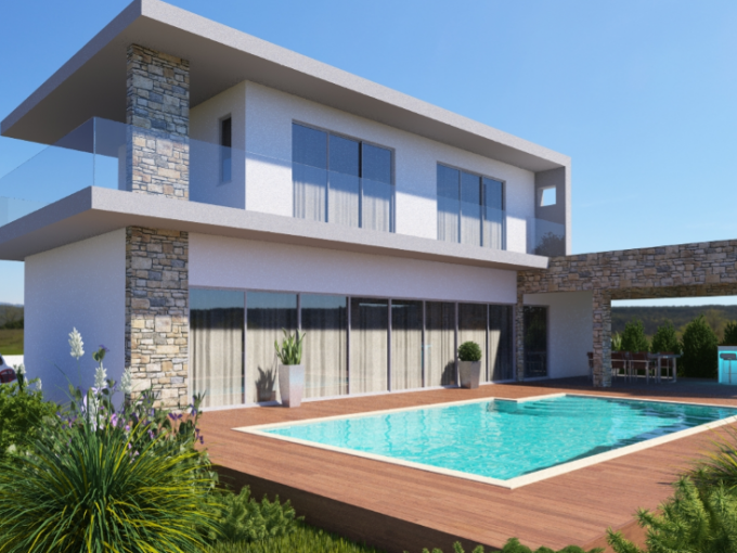 Cyprus property news