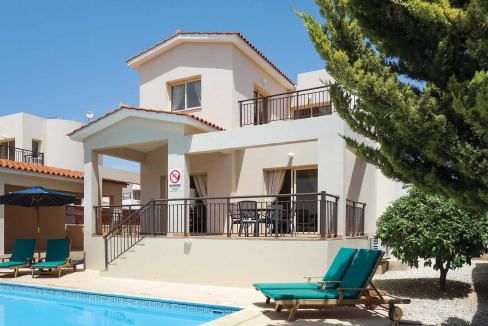 coral-bay-villas-the-overseas-investor-2_InPixio
