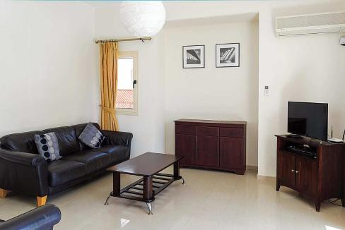 coral-bay-villas-the-overseas-investor-3_InPixio