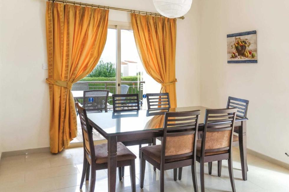 coral-bay-villas-the-overseas-investor-4_InPixio_InPixio