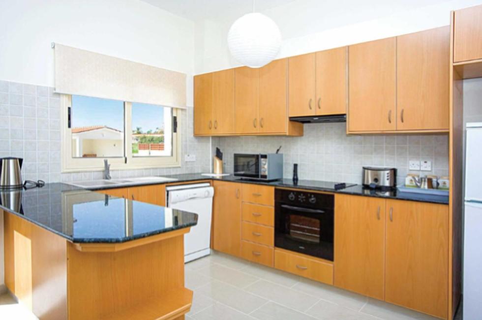 coral-bay-villas-the-overseas-investor-5_InPixio