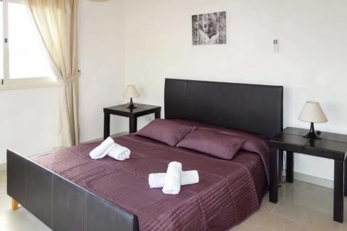 coral-bay-villas-the-overseas-investor-6_InPixio