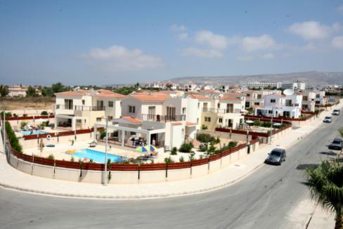coral-bay-villas-the-overseas-investor-9_InPixio