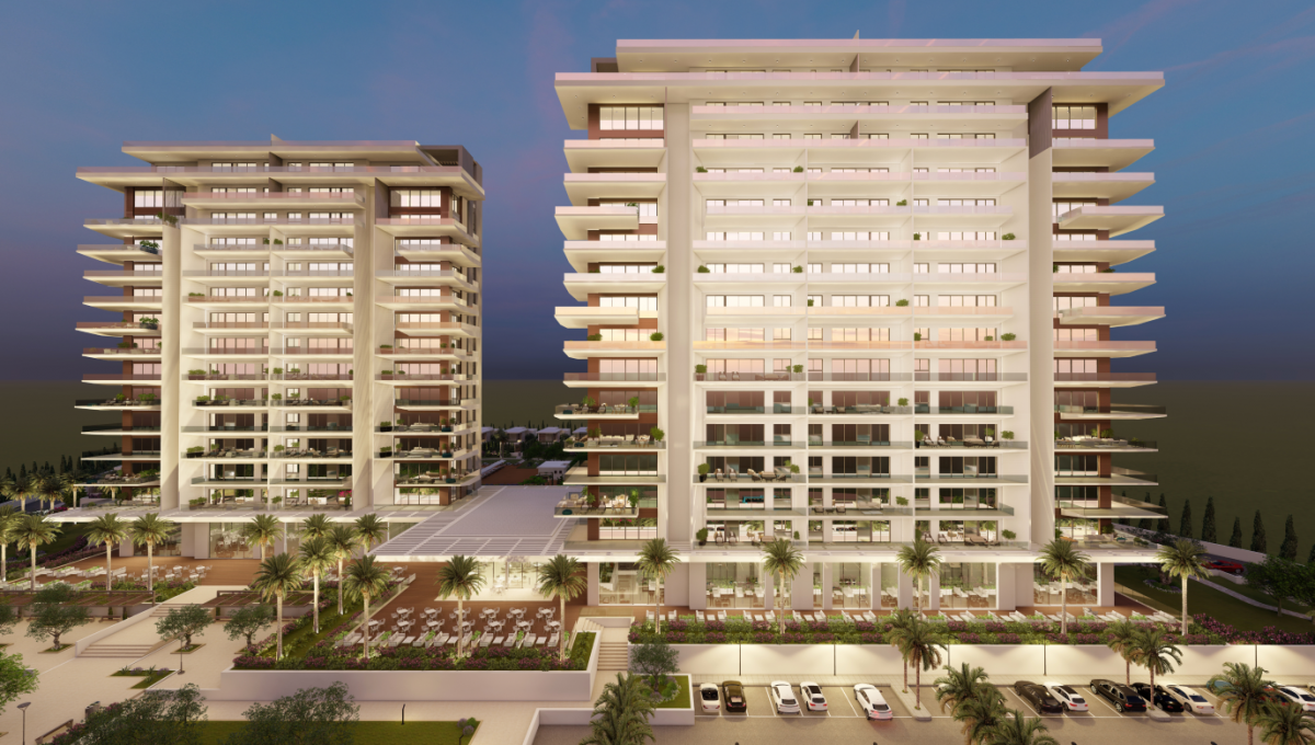 soho-resort-apartments-2-the-overseas-investor