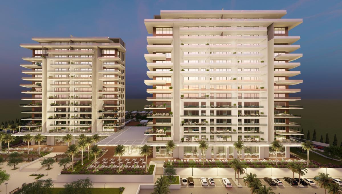 soho-resort-apartments-2-the-overseas-investor