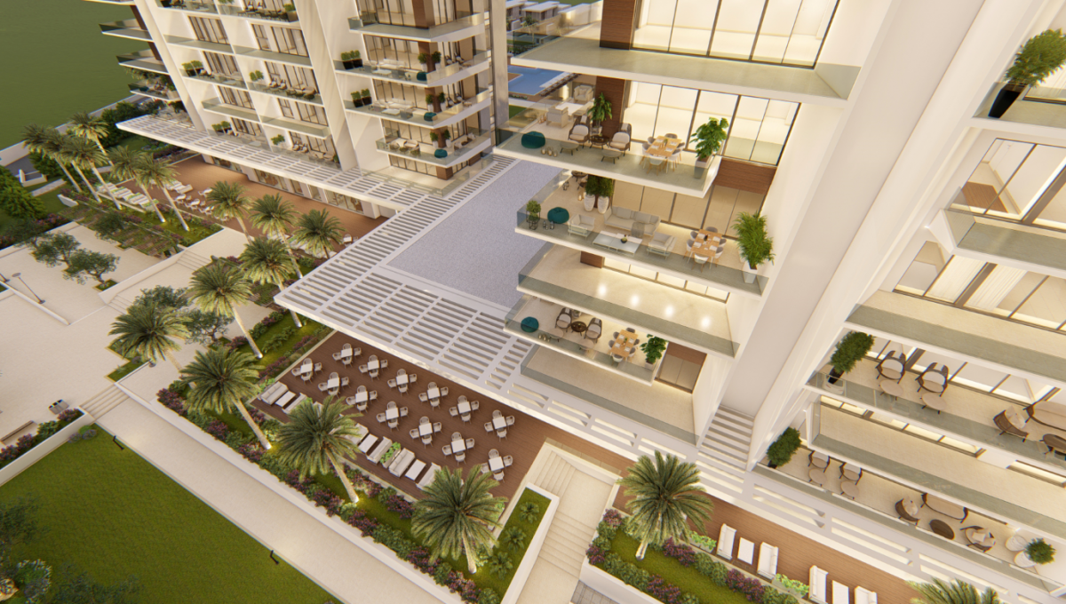 soho-resort-apartments-3-the-overseas-investor