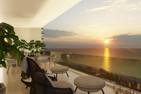 soho-resort-apartments-4-the-overseas-investor