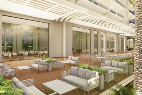 soho-resort-apartments-7-the-overseas-investor