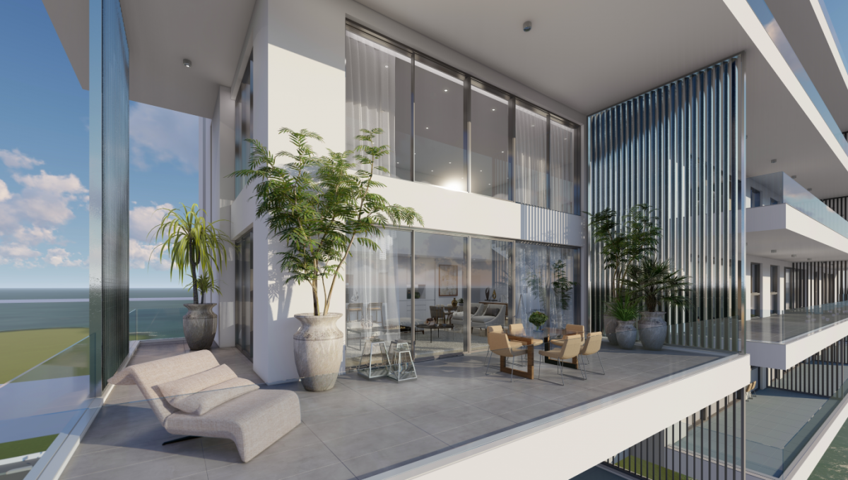 soho-resort-duplex-apartments-1-the-overseas-investor