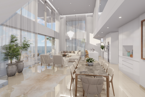 soho-resort-duplex-apartments-2-the-overseas-investor