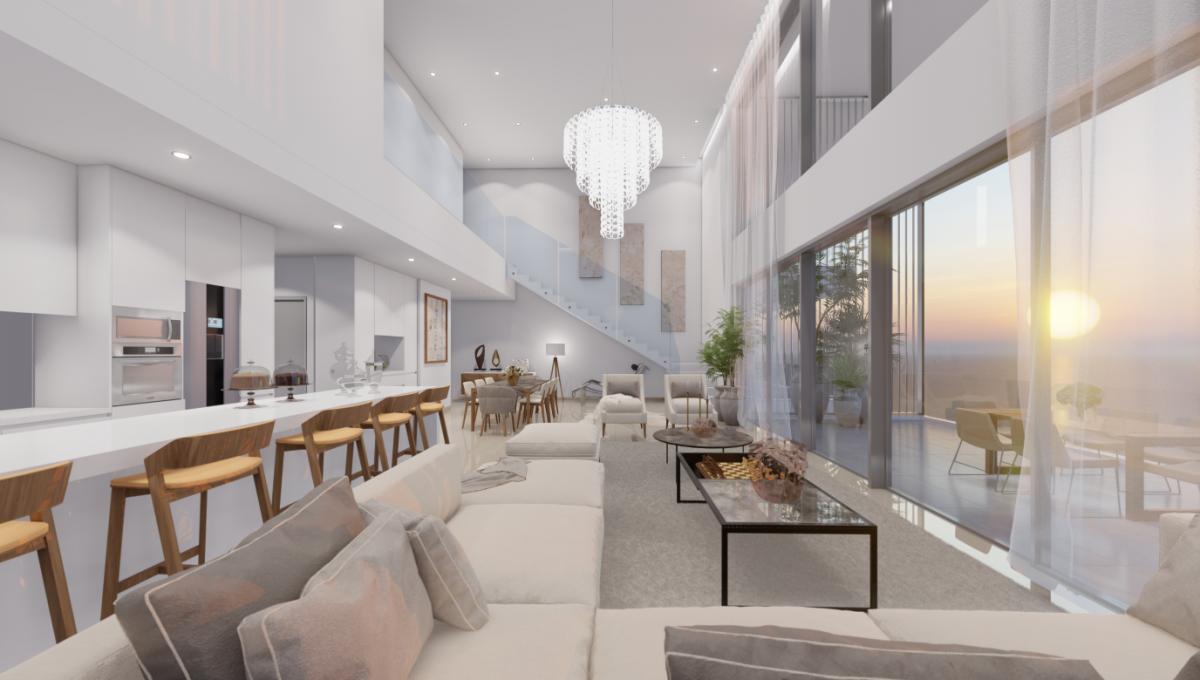 soho-resort-duplex-apartments-3-the-overseas-investor